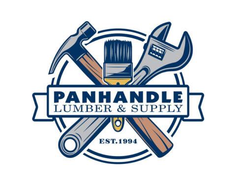 Panhandle Lumber & Supply