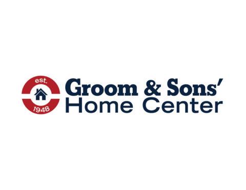 Groom & Sons'