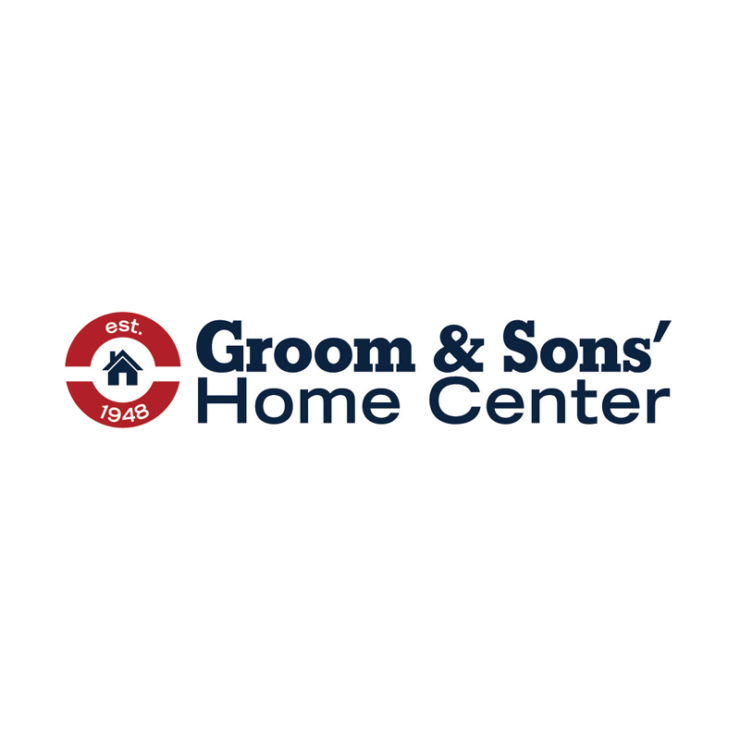 Groom & Sons'