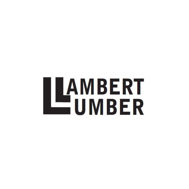 Lambert Lumber