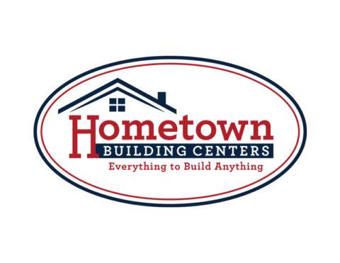 Hometown Building Centers