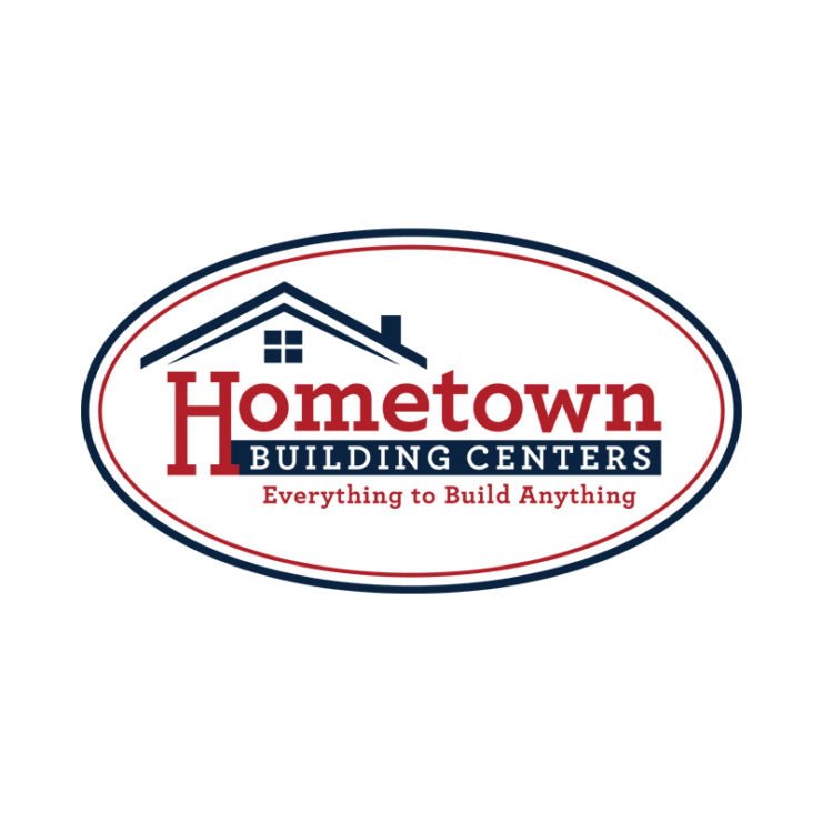 Hometown Building Centers