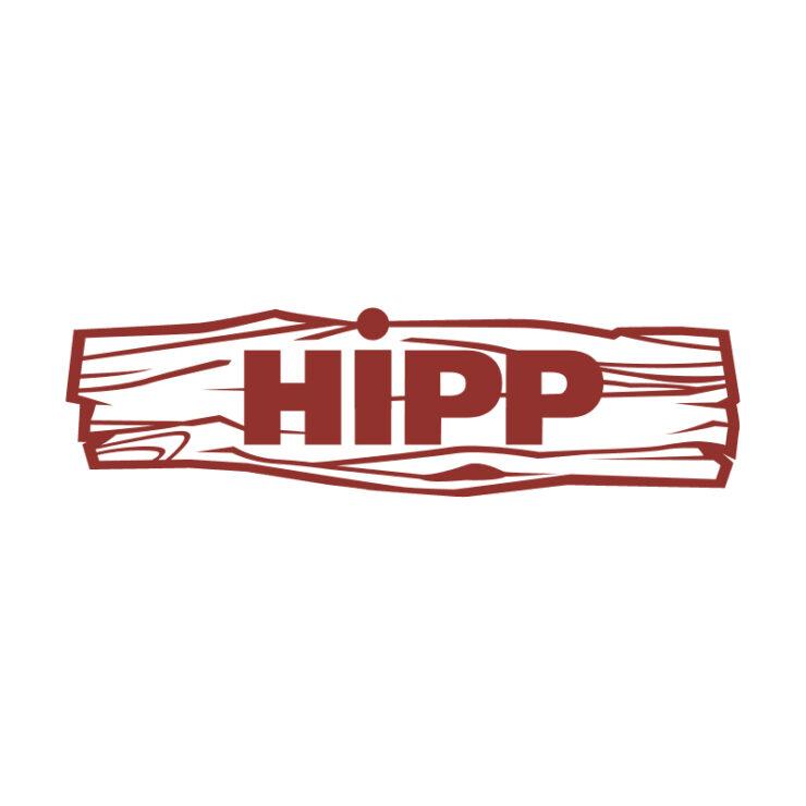 Hipp Modern Builder Supply