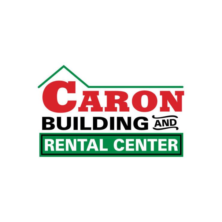 Caron Building Center