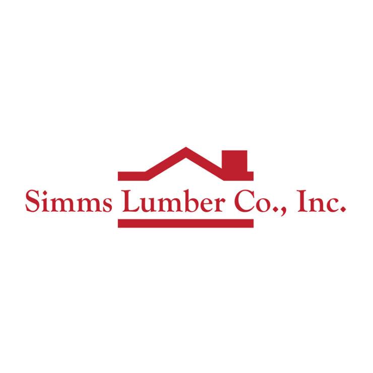 Simms Lumber