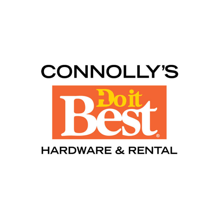 Connolly's Do it Best