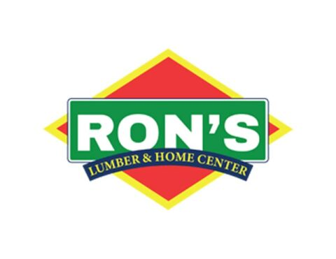 Ron's Lumber